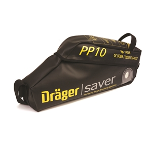 Antistatic Bag Saver PP10