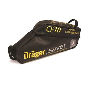 Antistatic Bag Saver CF10